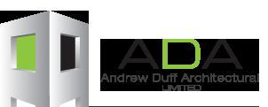 ADA Limited